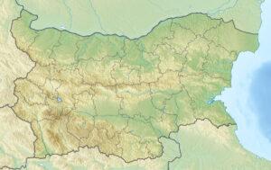 Bulgaria-Bulgaristan