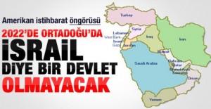 abd_istihbarat_raporu_israil_2022de_yok_h93514