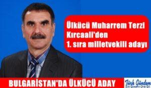 bulgaristanda-ulkucu-aday