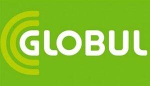 globul-bg