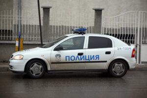 policebg