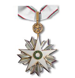bg-devlet-nisani