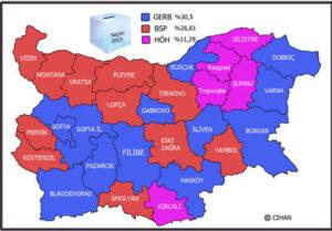 bulgaristan2