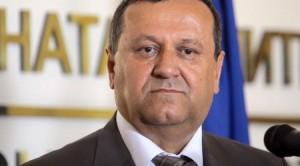 Hasan Ademov Çalışma ve Sosyal Politika Bakanı