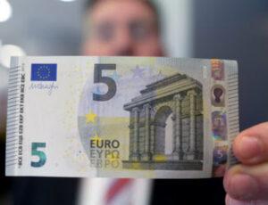 kiril-alfabesi-euro-banknot