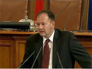 mihail-mikov-bsp