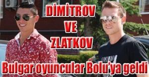 bulgar_oyuncular_boluya_geldi_h16983