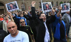 delyan-peevski-protestolari