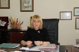 egitim-bakani-prof-dr-aneliya-klisarova-2013