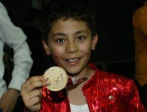 turkce-olimpiyatlari-sampiyonu-bulgaristan