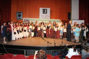 varna-yoresi-turk-folklor