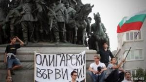 bg-protestolar