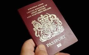 ingiliz-pasaportu