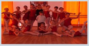 maria_yilmaz-bale-okulu-antalya