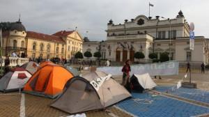 protestocular-sofyada-cadir