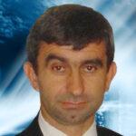 Rafet Ulutürk BGSAM - Bulgaristan Stratejik Araştırma Merkezi