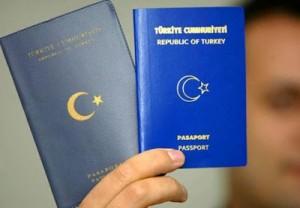 turkiye-pasaportu