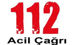 112-acil-cagri