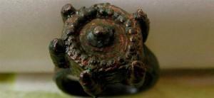 700-yillik-zehir-yuzu
