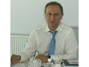 KTB-Bask-Turhan-Altintel