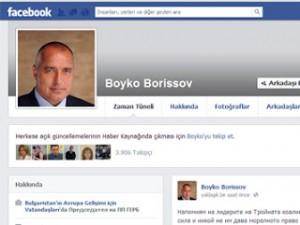 boyko-borisov-facebook