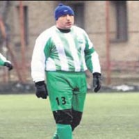 boyko-borisov-futbolcu-oldu