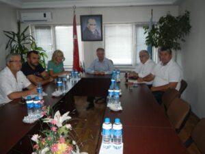 bulgaristan-konsolosu-balgocte