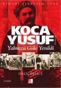 koca-yusuf