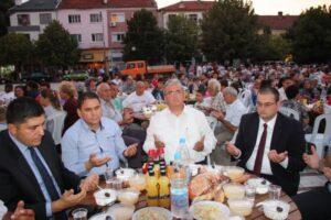 mestanli-iftar