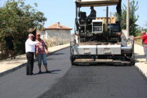 progres-koyu-sokakları-onarim