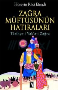 zagra-muftusunun-hatiralari