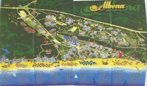 ALBENA_map