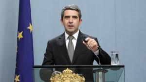 bulgaristan-cumhurbaskani-rosen-plevneliev