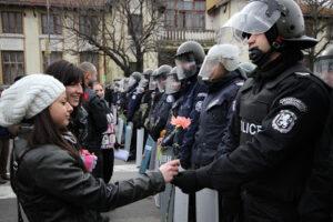 bulgaristan-polisi