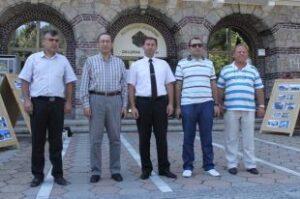 madan-beld-ziyaret