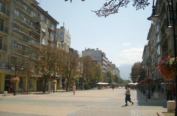 sofya-vitoska-caddesi